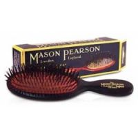 Mason Pearson 'Pocket Sensitive' Pure Bristle Brush (SB4)