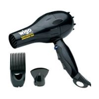 Wigo Ion Pro Sensor Hair Dryer