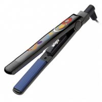 Wigo AbstraX Flat Iron 1'