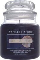 Yankee Candle Company Midsummer's Night Housewarmer Jar Candle