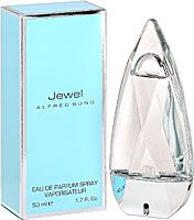 Alfred Sung-Jewel Eau de Parfum