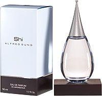 Alfred Sung-Shi Eau de Parfum