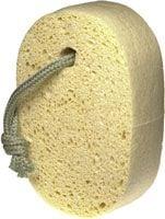 Bath Brushes Sponges Reviews Bath Brushes Sponges