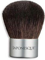 Japonesque Bronzer