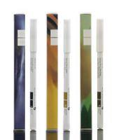 Korres Natural Products Eyeliner Pencil