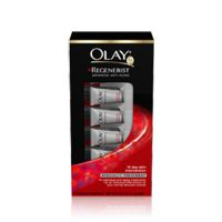 Olay Regenerist 14-Day Skin Intervention
