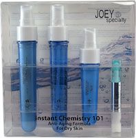 JOEY New York 101 Anti-Aging Formula for Dry Skin