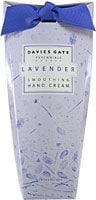 Davies Gate Smoothing Hand Cream
