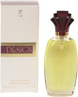Paul Sebastian Design Parfum