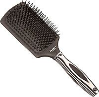 Spornette Paddle Brush