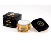 Elizabeth Grant Caviar Night Creme