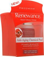 Freeman Anti-Aging Chemical Peel