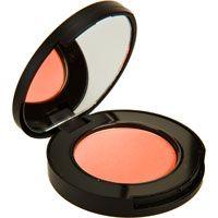 Amazing Cosmetics Amazing Seven Blush