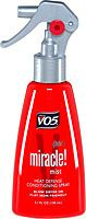 VO5 Miracle! Mist Heat Defense Conditioning Spray