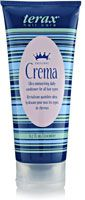 Terax Original Crema Ultra Moisturizing Conditioner