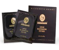 Elizabeth Grant Caviar Rejuvenating Eye Pads