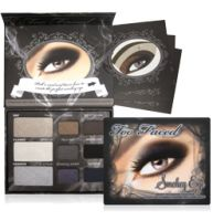 Too Faced Smoky Eye Kit