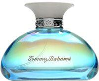 Tommy Bahama Eau de Parfum