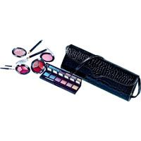 Jasmine La Belle Cosmetics Clutch Cosmetic Set