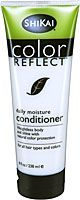 Shikai Daily Moisture Conditioner