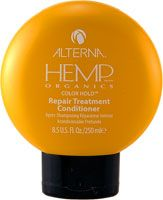 Alterna Hemp Organics Repair Treatment Conditioner