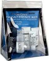 Peter Thomas Roth Acne Treatment Kit