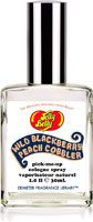 Demeter Fragrance Library Wild Blackberry & Peach Cobbler Cologne Spray