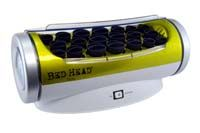 Tigi Bedhead Light Me Up Hair Setter