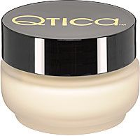 Qtica Intense Cuticle Repair Formula