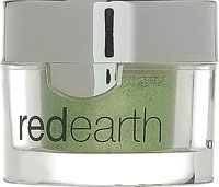Red Earth Secret Potion Eye 'n Glow Eyeshadow