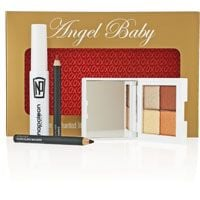 Napoleon Perdis Angel Baby Makeup Kit