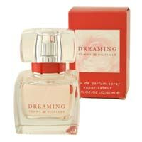 Tommy Hilfiger Dreaming for Women Eau de Parfum Spray