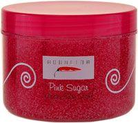 Aquolina Pink Sugar Glossy Body Scrub