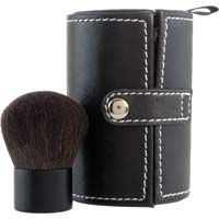 Japonesque Luxury Kabuki Brush
