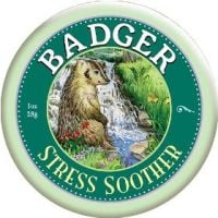 Badger Stress Soother Tin