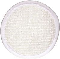 Earth Therapeutics Anti-Bacterial Complexion Pad