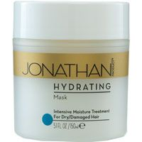Jonathan Product Hydrating Mask