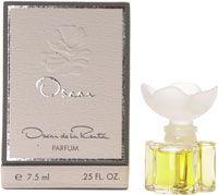 Oscar de la Renta Oscar Parfum