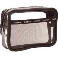Celebrity Clear Square Purse Kit