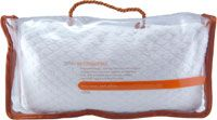 Ulta Spa Microfiber Bath Pillow