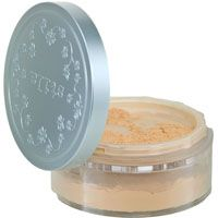 Stila Hydrating Finishing Powder