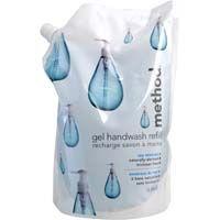 Method Hand Wash Refill