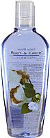 Body & Earth Elements Body Wash