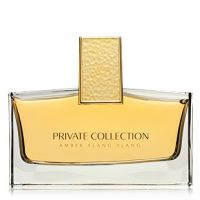 Estee Lauder Private Collection Amber Ylang Ylang
