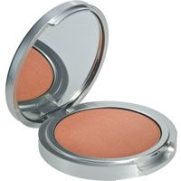 Sue Devitt Microquatic Gel to Powder Blush