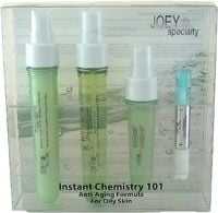 JOEY New York 101 Anti-Aging Formula for Oily Skin