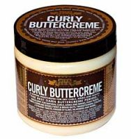 Miss Jessie's Curly Buttercreme