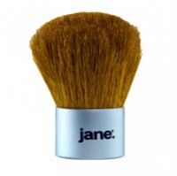 Jane Be Pure Kabuki Brush