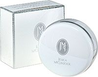 Jessica McClintock Perfumed Body Powder