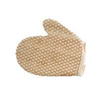 Ulta Natural Bath Mitt